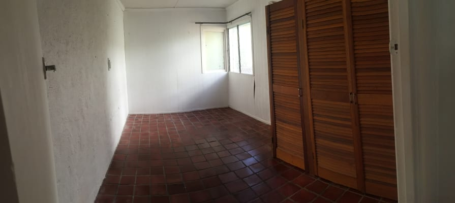 $150, Flatshare, 3 bathrooms, Bradman Avenue, Maroochydore QLD 4558