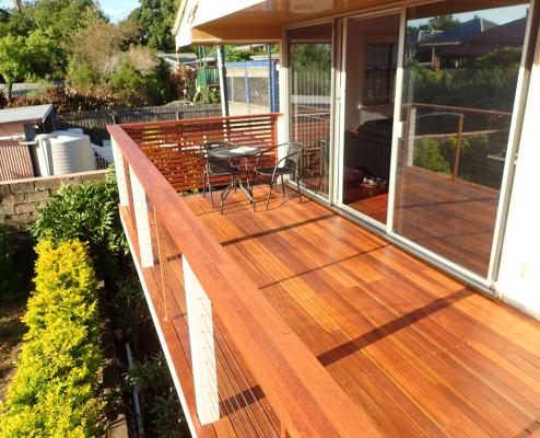 $220, Share-house, 5 bathrooms, Rawlins Street, Kangaroo Point QLD 4169