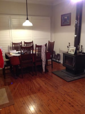 $200, Share-house, 3 bathrooms, Churchill Street, Jamberoo NSW 2533