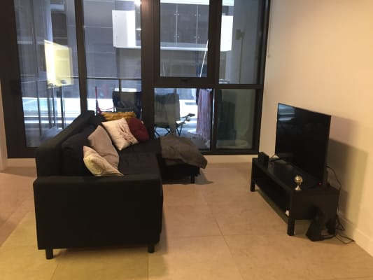 Room For Rent In Queens Road Melbourne Melbourne 400