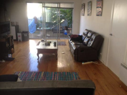 $180, Share-house, 3 bathrooms, Sparks Avenue, Fairfield VIC 3078