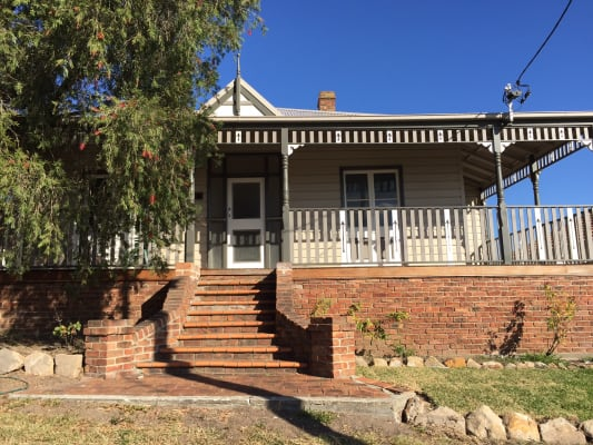 $180, Share-house, 3 bathrooms, Eighth Street, Speers Point NSW 2284