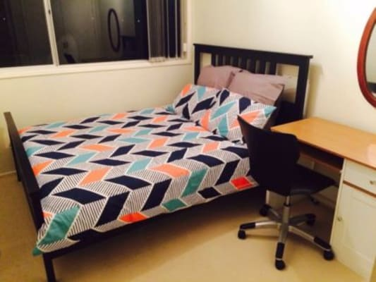 $240, Flatshare, 3 bathrooms, Barkly Street, Saint Kilda VIC 3182