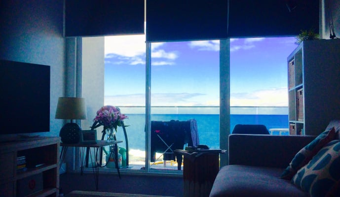 $350, Flatshare, 2 bathrooms, Monash Parade, Dee Why NSW 2099