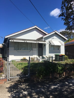 $170-190, Share-house, 2 rooms, Calool Street, Lidcombe NSW 2141, Calool Street, Lidcombe NSW 2141