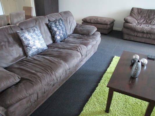 $160, Share-house, 4 bathrooms, Howden Street, Carrington NSW 2294