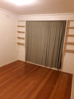 $170, Share-house, 2 rooms, Mountain Highway, Bayswater VIC 3153, Mountain Highway, Bayswater VIC 3153