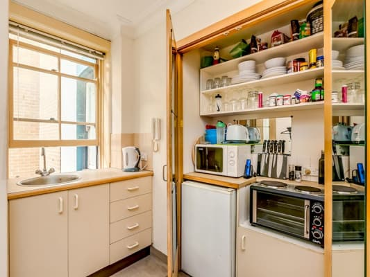 $350, Studio, 1 bathroom, Darlinghurst Road, Darlinghurst NSW 2010
