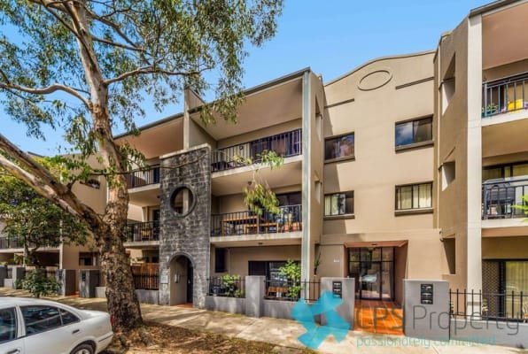 $320, Flatshare, 2 bathrooms, Lawrence Street, Alexandria NSW 2015