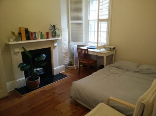 $370, Share-house, 5 bathrooms, Victoria Street, Potts Point NSW 2011
