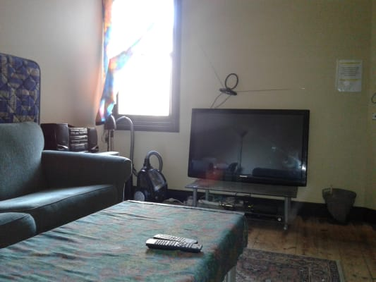 $150, Share-house, 4 bathrooms, Johnston Street, Collingwood VIC 3066