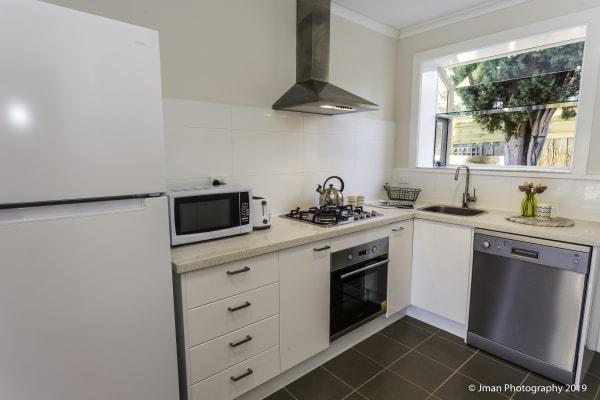 $300, Share-house, 3 bathrooms, Ray Street, Croydon VIC 3136