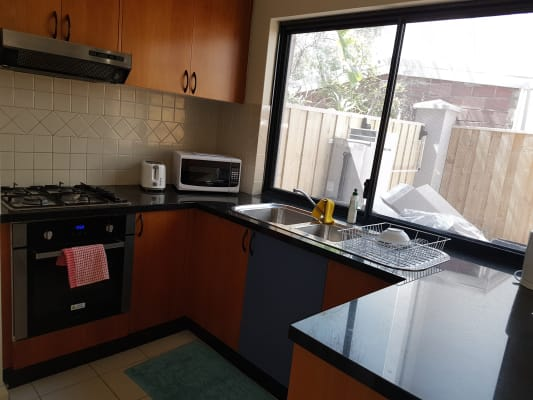 $250, Share-house, 4 bathrooms, Hammond Street, West Perth WA 6005