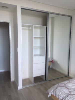 $270, Flatshare, 2 bathrooms, Park Road, Auburn NSW 2144