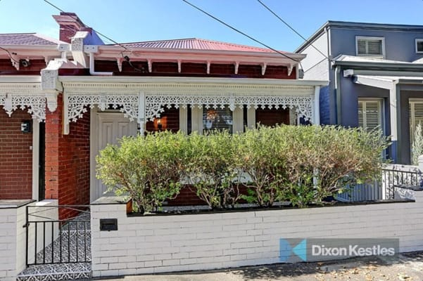 $310, Share-house, 2 bathrooms, Clark Street, Port Melbourne VIC 3207