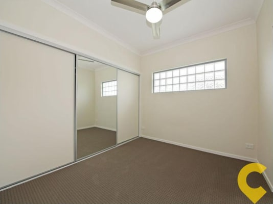 $400, Whole-property, 2 bathrooms, Theodore Street, Stafford QLD 4053