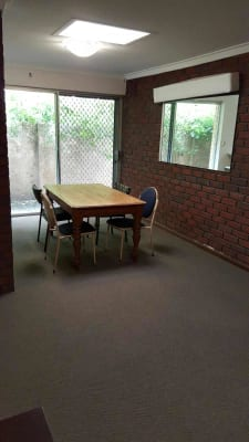 $100, Share-house, 6 bathrooms, McKay Street, Waterford WA 6152