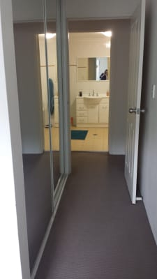 $200, Flatshare, 2 bathrooms, Howard Avenue, Dee Why NSW 2099