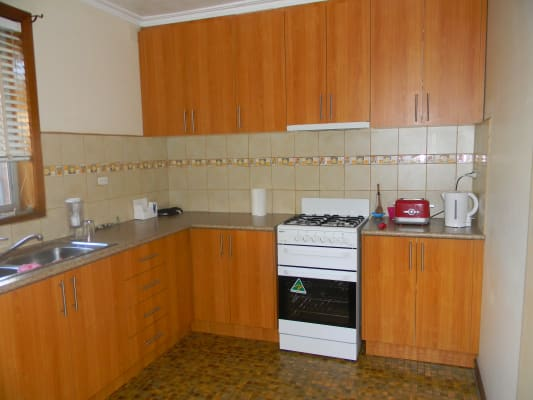 $180, Share-house, 2 bathrooms, Centennial Avenue, Brunswick West VIC 3055