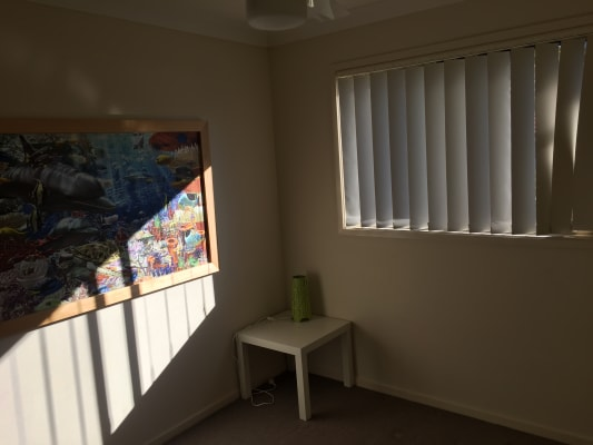 $140, Flatshare, 3 bathrooms, Fryar Road, Eagleby QLD 4207