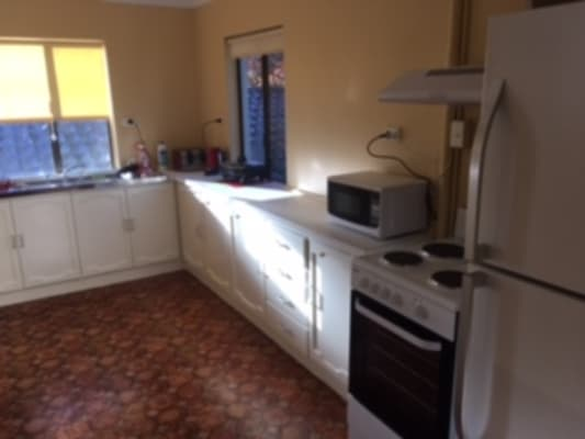 $250, Share-house, 4 bathrooms, Pacific Highway, Cowper NSW 2460