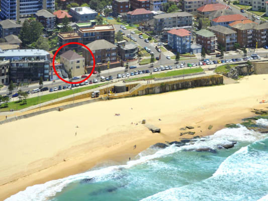 $225, Flatshare, 3 bathrooms, Marine Parade, Maroubra NSW 2035