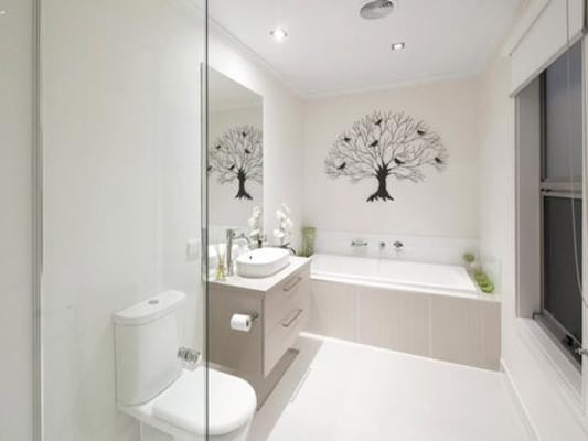 $190, Share-house, 3 bathrooms, Dresden Drive, Waterways VIC 3195