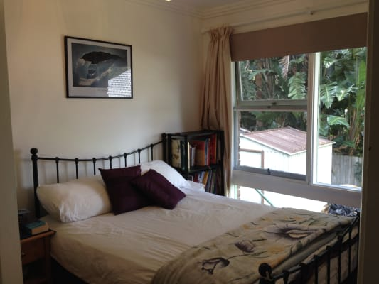 $250, Share-house, 3 bathrooms, Peita Crescent, Mona Vale NSW 2103
