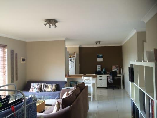 $150, Share-house, 2 bathrooms, Ricardo Street, Kelvin Grove QLD 4059