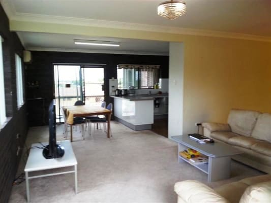 $170, Share-house, 5 bathrooms, Approach Road, Banyo QLD 4014