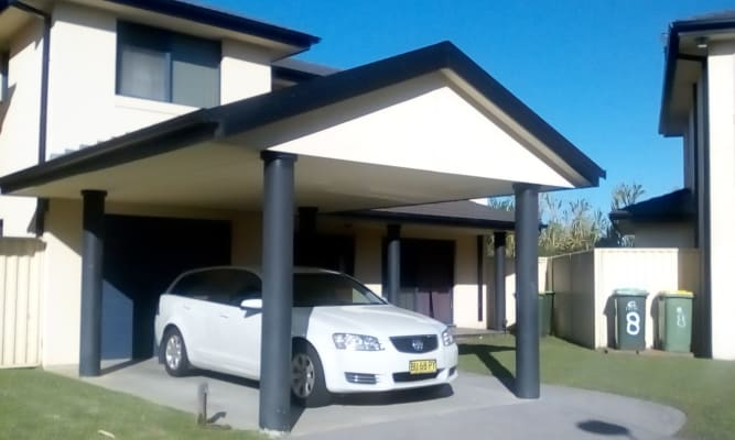 $220, Share-house, 4 bathrooms, Hutton Road, The Entrance North NSW 2261