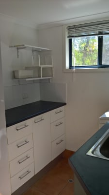 $150, Share-house, 4 bathrooms, Leyton Street, Grange QLD 4051