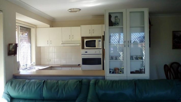 $160, Share-house, 3 bathrooms, Whiting Street, Labrador QLD 4215