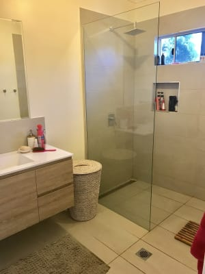 $150, Student-accommodation, 4 bathrooms, Chesney Road, Mount Low QLD 4818