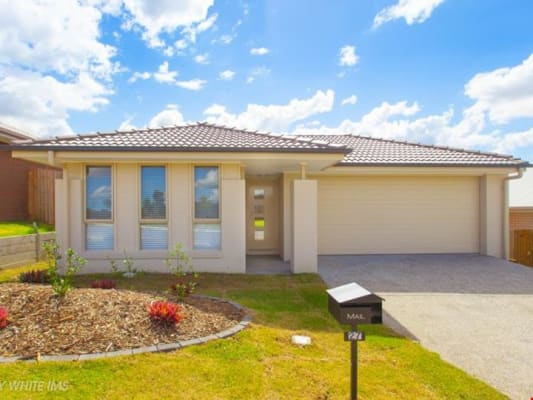 $160, Share-house, 2 rooms, Reedy Cresent, Redbank Plains QLD 4301, Reedy Cresent, Redbank Plains QLD 4301