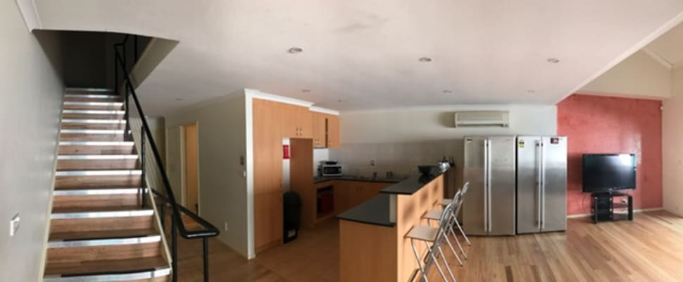 $295-340, Share-house, 2 rooms, Nicholson Place, Melbourne VIC 3000, Nicholson Place, Melbourne VIC 3000