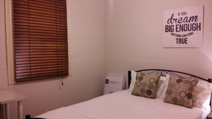 $330, Share-house, 3 bathrooms, Systrum St, Ultimo NSW 2007