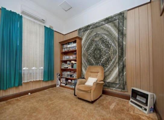 $120, Share-house, 3 bathrooms, Elizabeth Street, Mayfield NSW 2304