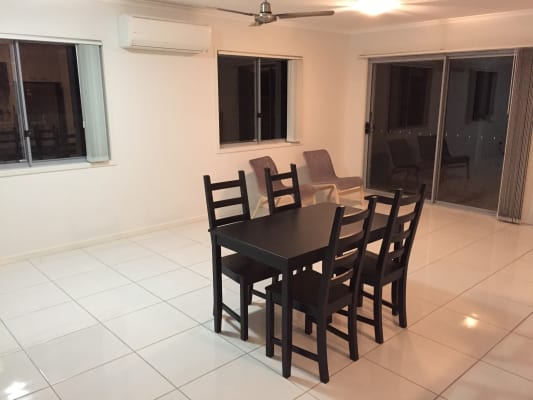 $160, Share-house, 4 bathrooms, Creekside Drive, Sippy Downs QLD 4556