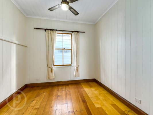 $240, Share-house, 3 bathrooms, Baroona Road, Paddington QLD 4064