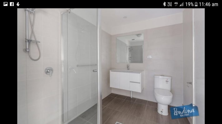 $220, Flatshare, 3 bathrooms, Gatehouse Drive, Kensington VIC 3031