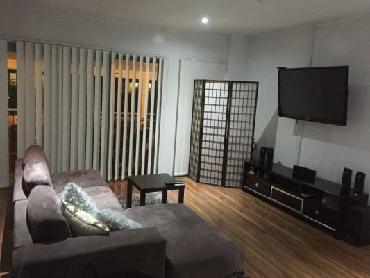 $220, Flatshare, 2 bathrooms, Waverley Road, Taringa QLD 4068