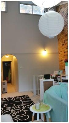 $210, Flatshare, 2 bathrooms, Terrigal Drive, Erina NSW 2250
