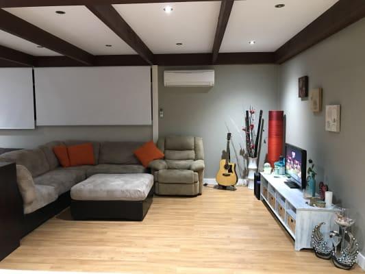 $150-155, Share-house, 2 rooms, Bardia Avenue, Seaford VIC 3198, Bardia Avenue, Seaford VIC 3198