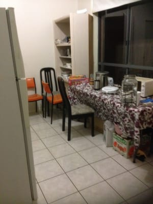 $200, Granny-flat, 2 bathrooms, Gordon Street, Footscray VIC 3011