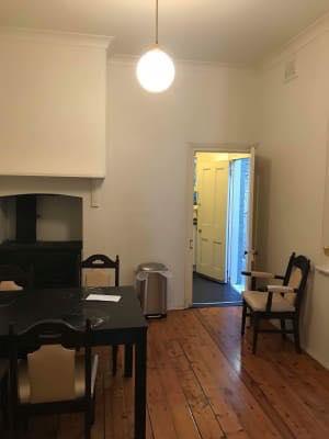 $290, Share-house, 4 bathrooms, Bridge Road, Glebe NSW 2037