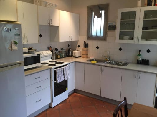 $260, Share-house, 2 bathrooms, Trafalgar Street, Enmore NSW 2042