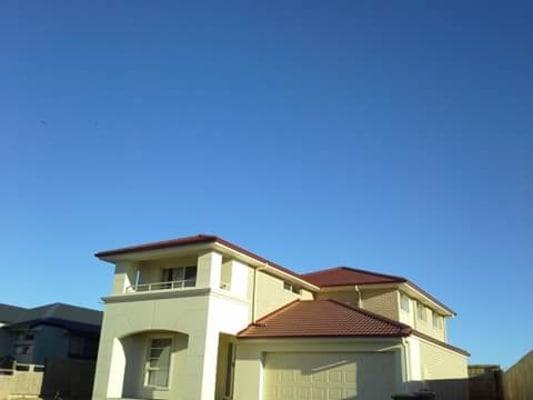 $135, Share-house, 4 bathrooms, Joseba Place, Springfield Lakes QLD 4300