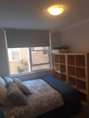 $330, Flatshare, 2 bathrooms, Ourimbah Road, Mosman NSW 2088