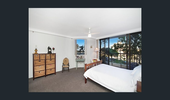 $220, Flatshare, 3 bathrooms, Bay Street, Tweed Heads NSW 2485